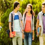 Why March is Most Challenging Month for Students?