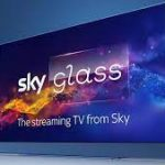 7 Things To Know About Sky Glass, Including Release Date, Specs, And Price.